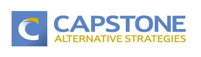 Capstone Alternative Strategies logo - V2