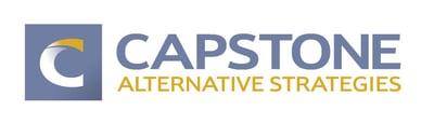 Capstone Alternative Strategies logo - V2