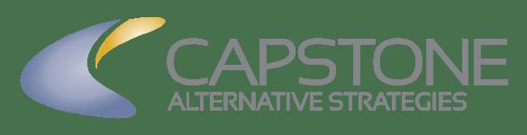 Capstone Alternative Strategies